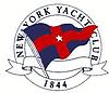 Canceled: New York YC Annual Regatta Around the Island @ Dock